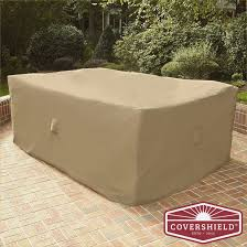 patio furniture covers home. Large Size Of Patio Chair Covers Home Depot In Most Creative Remodeling Ideas V26d With Furniture E