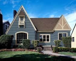 Exterior Home Color Simulator Home Interior Decor Ideas