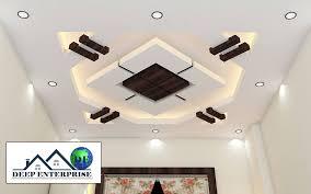 office false ceiling design deep enterprise office false ceiling contractor in kolkata