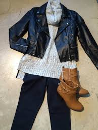 just jeans fashion rouse hill town centre