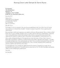 Sample Cover Letter For Resume Fascinating Example Cover Letters For Resume Letsdeliverco