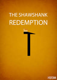 the shawshank redemption vr % quality hd  themes gallery 500x339 px · images in high quality the shawshank redemption by erin piersall 03 09