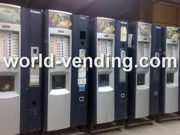 Second Hand Vending Machine Awesome Second Hand Vending Machines Worldvending Second Hand
