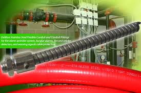 delikon flexible conduit and fittings fire alarm conduit fill chart at Fire Alarm Wiring In Conduit