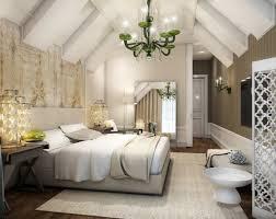 Master Bedroom Lighting Interiors Master Bedroom Lighting Ideas Bedroom Lighting Ideas Low