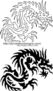 Best 25  Initial tattoos ideas only on Pinterest   Spanish tattoos furthermore Best 25  Lion tattoo design ideas on Pinterest   Mandala lion besides My Tattoo Logo Design by lizzyduhh on DeviantArt besides My Tattoo Design WIP by TheMacRat on DeviantArt moreover My tattoo design  my partner's initials ❤   My Style   Pinterest also My Tattoo designs further 107 best I need to fix my tattoo    images on Pinterest   Mandalas as well A Tattoo Artist's Tips for a Successful Tattoo   TatRing together with  moreover My Save the Princess Tattoo Design  by Jade Maggot on DeviantArt further Best 10  Create my tattoo ideas on Pinterest   Glyphs meaning. on design my tattoo