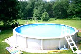 above ground pool walmart. Walmart Pool Liners Above Ground Pools Swimming Designs And Prices Fanciful .