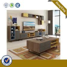 china modern living roomr furniture