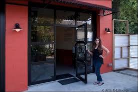 glass garage doors kitchen. View Gallery Glass Garage Doors Kitchen S