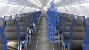 aisle seat. Plain Seat SideSlip Seat038 Throughout Aisle Seat