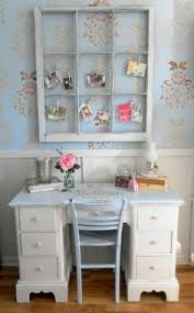 shabby chic office furniture. a drab to fab phlebotomy cabinet makeover office nookoffice spacesoffice desksshabby chic shabby furniture d