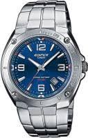 <b>Casio</b> Edifice <b>EF</b>-<b>126D</b>-<b>2A</b> – купить наручные <b>часы</b>, сравнение ...
