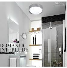 bathroom lighting modern. Brilliant 2017 Ceiling Light Modern Stylish Bathroom Lightingbalcony For Lights Lighting