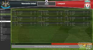 Newcastle United vs Liverpool prediction (30th December 2020)