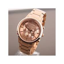 emporio armani men s ar2452 rose gold quartz watch lafwears emporio armani men s ar2452 rose gold quartz watch