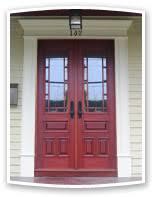 exterior double doors. Double Doors For Exterior \u0026 Interior Applications E
