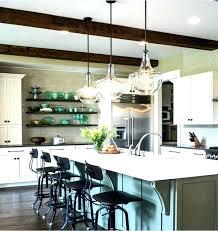white kitchen pendant lighting white kitchen pendant lights copper pendant light kitchen copper pendant light kitchen