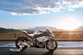 2018 bmw hp4 race price. perfect hp4 before the machine officially debuted in china we got our first taste of  carbonclad bmw hp4 race at 2016 eicma show milan intended 2018 bmw hp4 race price