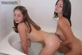 Jordan capri and tawnee stone lesbians