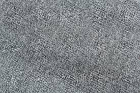 grey carpet texture. Grey Carpet Texture Premium Photo