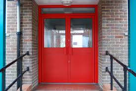 school gym doors. Top School Gym Doors With Glass Is Your Paying More M