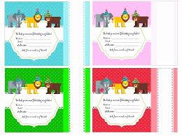 Klicken sie auf eine der vorschaubilder oder spezielle. Kindergeburtstagskarten Zum Ausdrucken Frisch Gut Einladung Kindergeburtstag Fussball Kostenlos Ausdrucken Oder Lecrachin Net