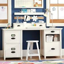 kids desk storage ideas desk with storage for kids kids desk and storage  desk chair target . kids desk storage ...