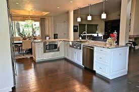 Remodel Kitchen Cabinets Kitchen Remodel Cost Kitchen Cabinets Cost Mesmerizing Kitchen Remodeling Arizona Decoration
