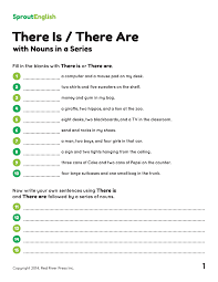 Ged Grammar Worksheets. Grammar. Stevessundrybooksmags Free ...