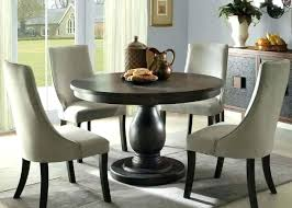 round dining tables with leaves table leaf lovely room 60 set inch sets inch round table