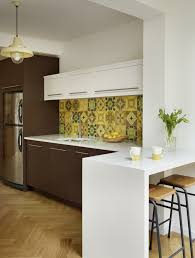 design kitchen small space. interior design ideas kitchen small pendant luminaires beautiful rear panel space