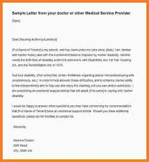 disability letter from doctor template sample disability letter from doctor sample doctor lettr template