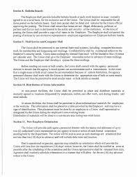 essay topics for economics under
