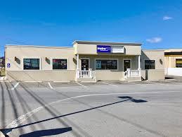 Walmart In Lehigh Acres Retail Space Shadow Anchored By Walmart Shopping Center The Daniel