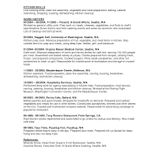 Temp Jobs On Resume Awesome Resume Temp Work Pictures Documentation Template Example 12