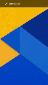 google now launcher wallpaper. Beautiful Now Google Now Launcher Wallpaper2  With Now Launcher Wallpaper C