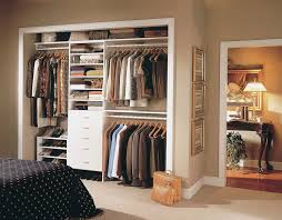 Creative Closet Ideas For Small Spaces Gallery Photo Gallery. Next Image