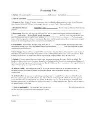 simple interest promissory note template awesome demand letter 7 day of uk