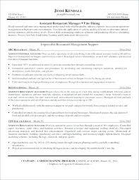 Construction Worker Description General Laborer Job Description