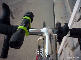 Diy Light Mount Do You Ride With Lights Bike Forums