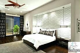 unique bedroom lighting.  Unique Unique Bedroom Lighting Globe Lights  For 8 Modern With Unique Bedroom Lighting Q