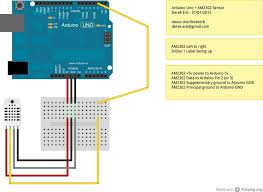 arduino wiring diagram arduino wiring diagrams \u2022 wiring diagram For Hot Tub Wiring Diagram Pdf 127 best arduino for preppers images on pinterest arduino dht22 wiring diagram · arduino software wiring Hot Springs Hot Tub Schematic