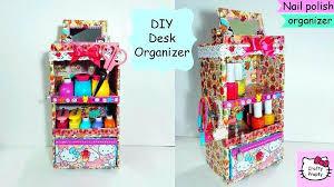 diy desk organizer ideas custom desk organizer ideas diy desk drawer organizer ideas