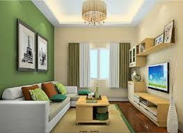 living room design games talstern design game tnfvzfm on furthermore d room  design d room design