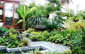 Small Picture Tropical Garden design Malaysia All Time Favorite ScapeXpert