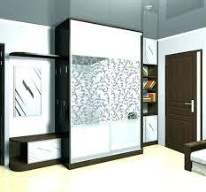 design bedroom online. Wardrobe Design Online Bedroom Catalogue Wardrobes Sliding Designs For Latest E