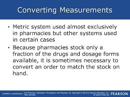 17 Measurement Systems Ppt Download