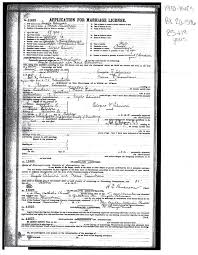 Angelo Palmeri Genealogy And Jure Sanguinis