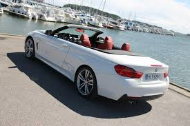 All BMW Models bmw 428i pictures : bmw 428i convertible - image #22