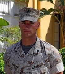 Cpl Marler Memorial Golf Tournament - Marine Corps Scholarship ...